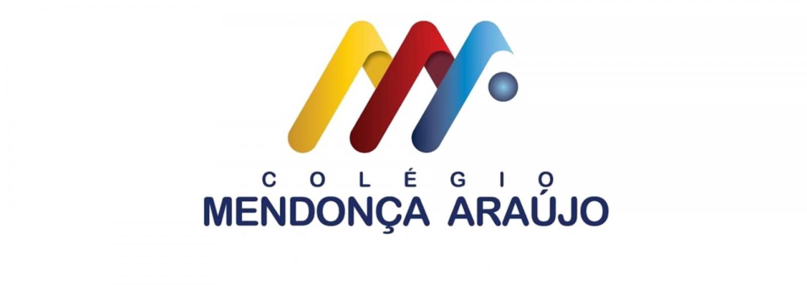 Mendonça Araújo